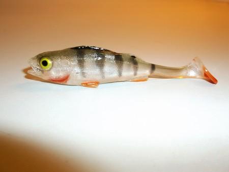 Ripper Okoń 8 cm NPC (1)