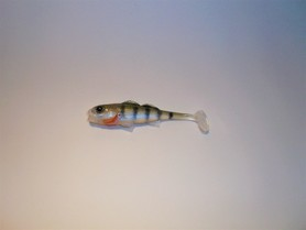 Ripper Okoń 5,5 cm ZN